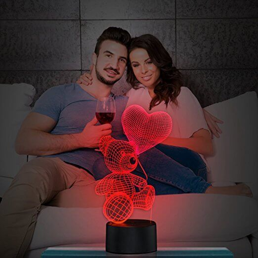 25 Romantic Halloween Gift Ideas for Boyfriend and Girlfriend 2017 - romantic halloween ideas