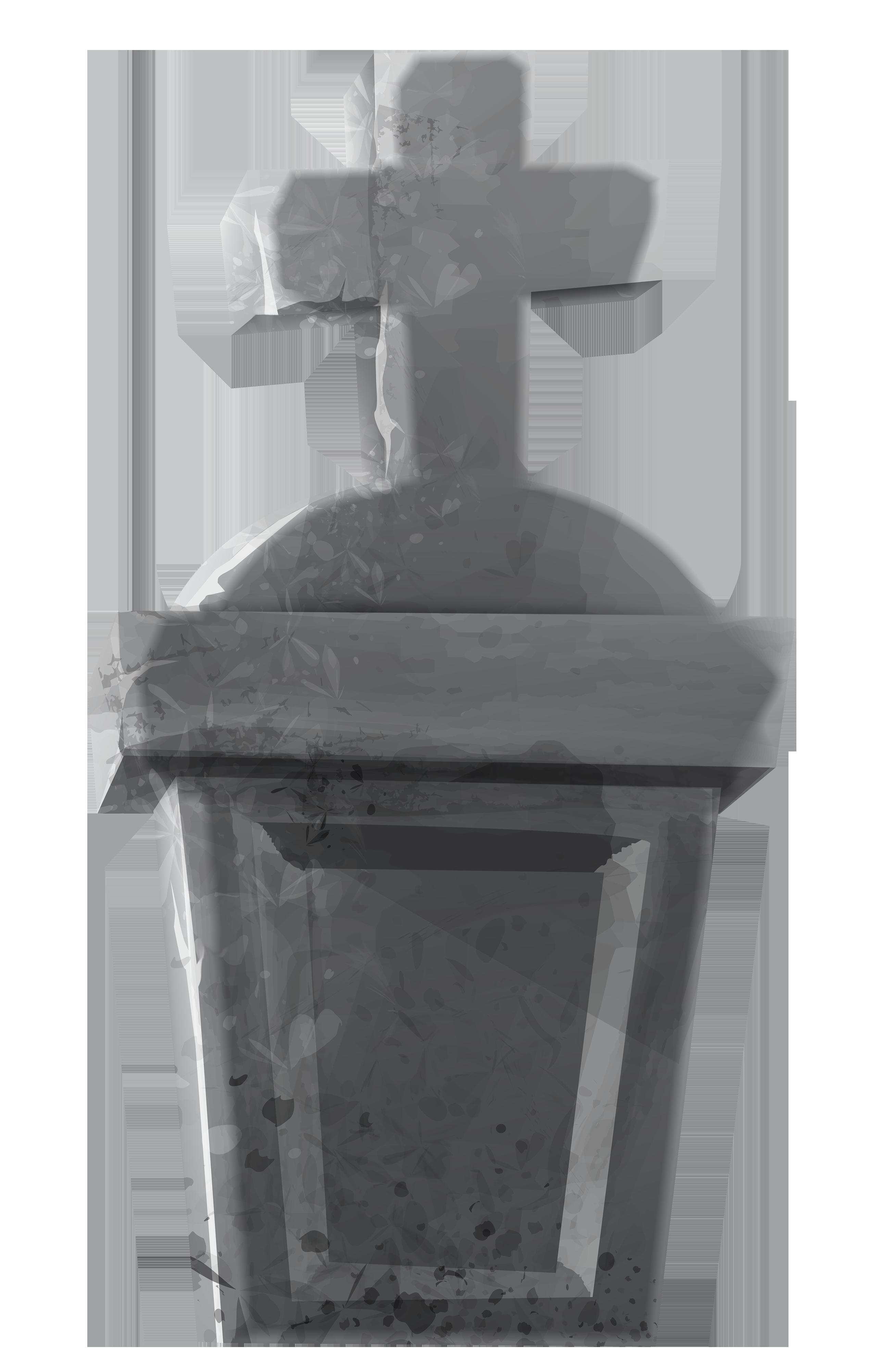 Gravestone Gravestone Clip Art Tombstone