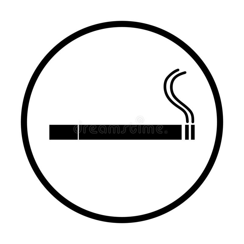 Lefogy a cigaretta?