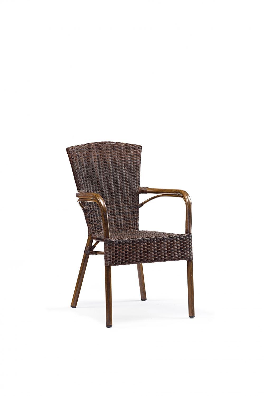 Faszinierend Sessel Hohe Lehne Beste Wahl Gs 958 Grattoni Ein Schönes Design, Eine