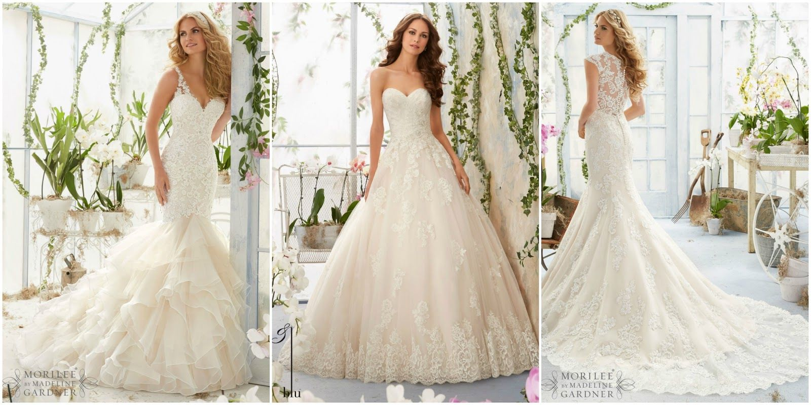 Vintage Wedding Dresses Miami - How to Dress for A Wedding Check ...
