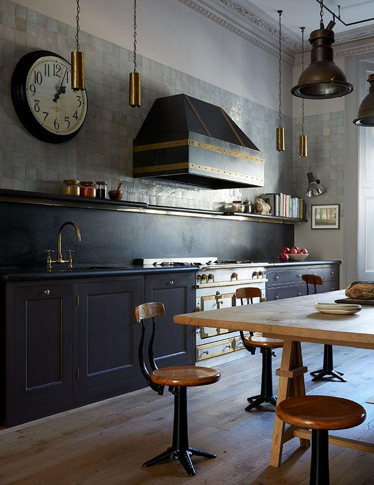 Notting Hill London Harding Read In 2020 Kitchen Cabinets Brands Best Kitchen Cabinets Buy Kitchen Cabinets