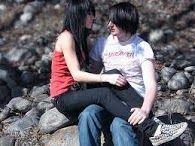 Emo couple #emocouples Emo couple #emocouples Emo couple #emocouples Emo couple #emocouples