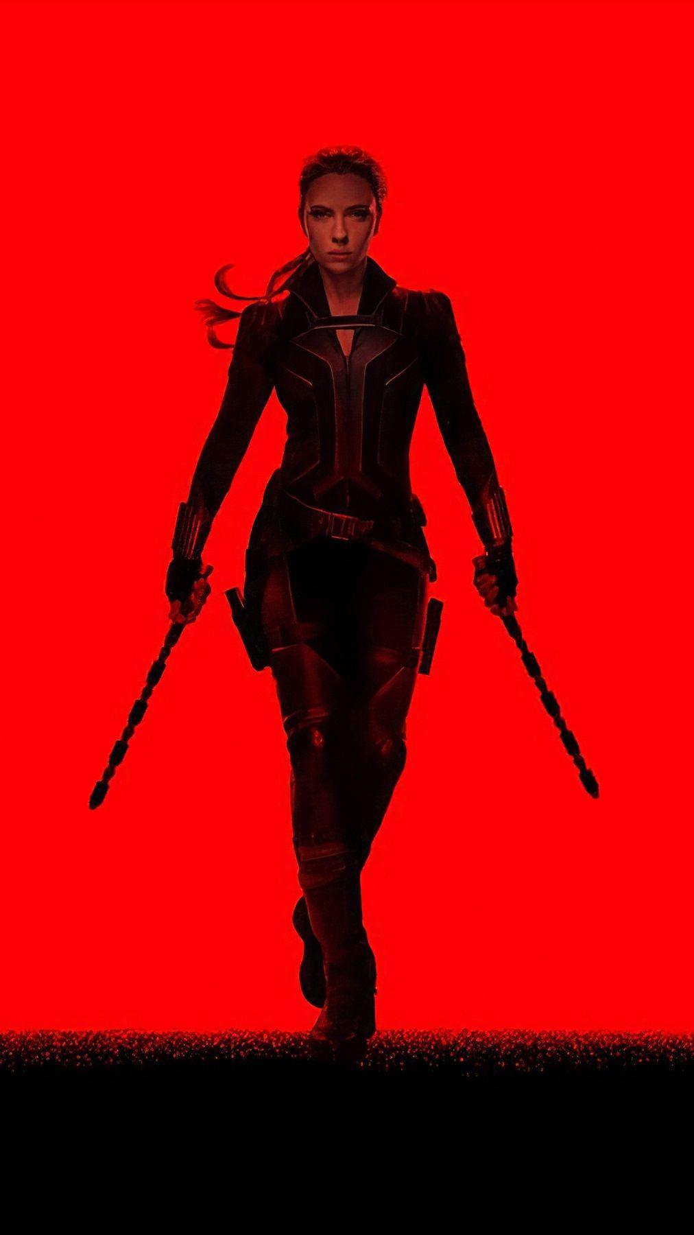 Black Widow 2020 Iphone Wallpaper Black Widow Marvel Black Widow Wallpaper Black Widow Avengers