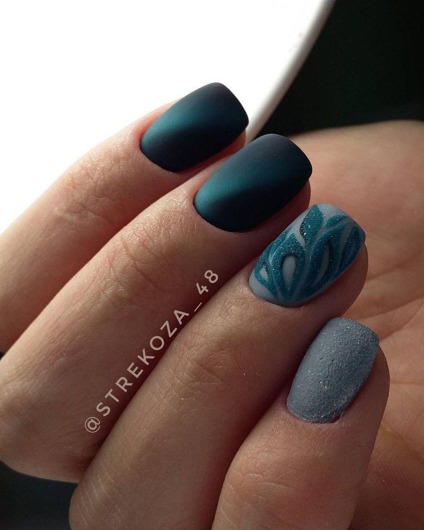 Pin by darya eydelman on nails pinterest