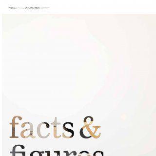 daRTpresse / press / unternehmen / companyHarte Fakten   PRESSE / Press / Neuss, GERMANY 2013 Inhalt / Index 02-04 Unternehmensprofil / Company Profile 05. http://slidehot.com/resources/dart-design-gruppe-unternehmenspressemappe-2013.23379/