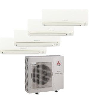 mitsubishi air conditioner cost. How Much Does A Mitsubishi Ductless Air Conditioner Cost? Cost