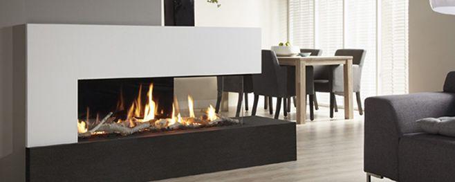bildergebnis f r mini kamin ohne schornstein ethanolkami kamin wohnzimmer wohnzimmer und haus. Black Bedroom Furniture Sets. Home Design Ideas