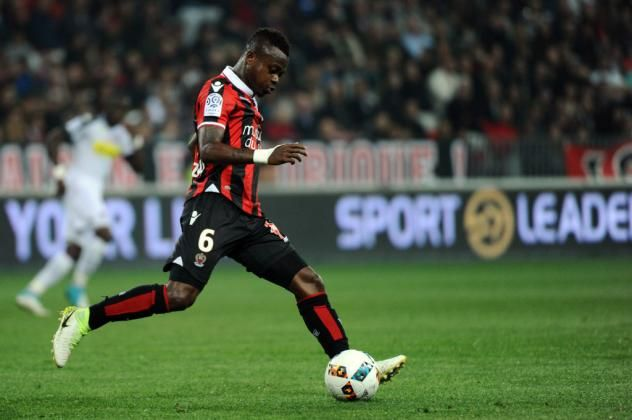 #rumors  Arsenal FC transfer news: Why Gunners target Jean Michael Seri is one of the best 'hidden talents' in France
