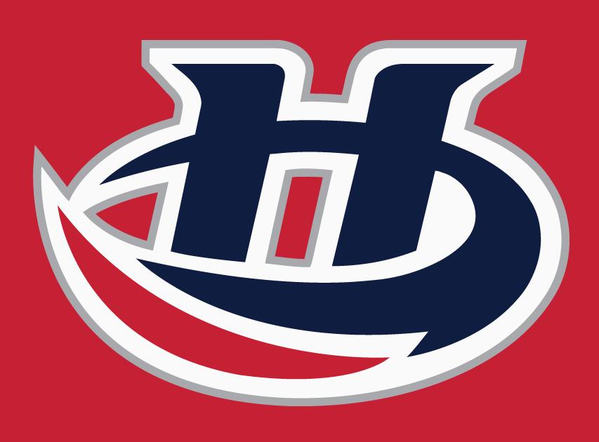 Lethbridge Hurricanes Logo Lethbridge Hurricanes Logo Hockey