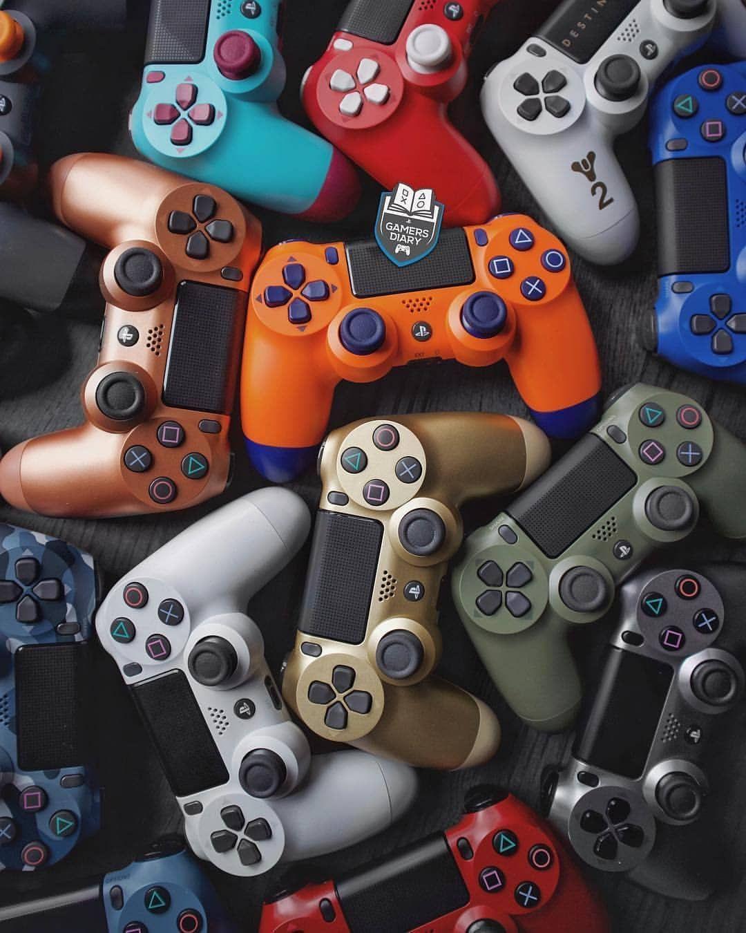 Pin de BROTHERTEDD em Video Games Jogos