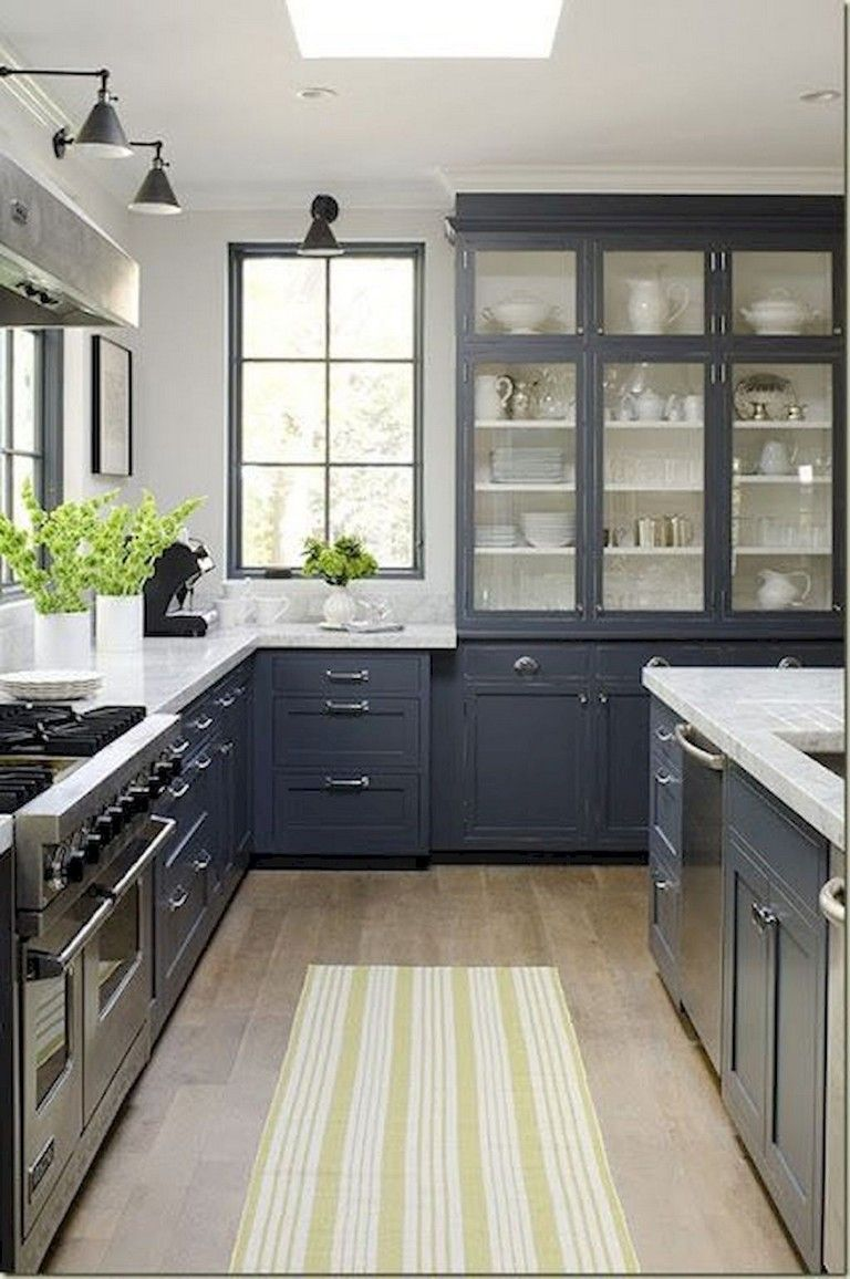 Popular Quotes and Sayings   Kitchen design, Home kitchens ...