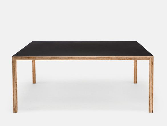 Caruso st john table at Established and SOns @ Nest.com