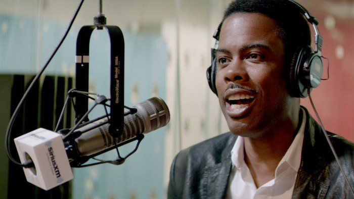 Chris Rock Working On Two New Stand-Up Comedy Specials For Netflix http://filmanons.besaba.com/chris-rock-working-on-two-new-stand-up-comedy-specials-for-netflix/  Netflix has become a great place for stand-up specials to find a much bigger audience than they used to. Tons of the latest specials from the likes of John Mulaney, Hannibal Buress, Morgan Murphy, Louis CK, Mike Birbiglia, Maria Bamford, Aziz Ansari, Patton Oswalt, Jen Kirkman and more all have some outstanding comedy available to…