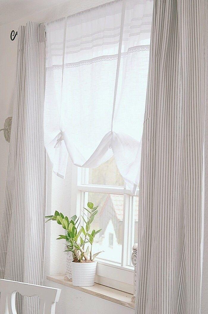 Pin Von Jessica Fliegel Auf Gardinen Mit Bildern Gardinen Wohnzimmer Modern
