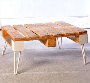 dump a day old pallet ideas 4 dump a day wood pallet on extraordinary ideas for old used dumped pallets wood id=17078