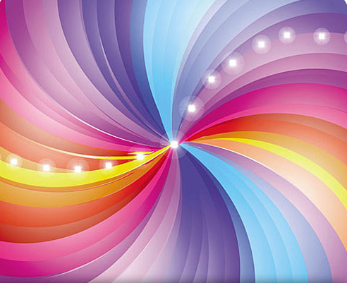 Backgrounds For Fun Colorful Backgrounds | www.8backgrounds.com