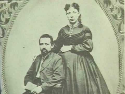 Dr Daniel Hale Williams Observations That American Blacks Were