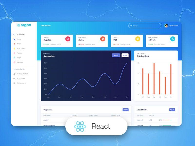 Notes App Category Screen In 2020 React App App Web Design