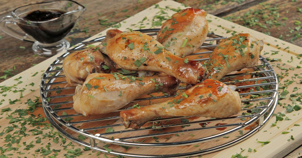 افخاذ الدجاج بالفرن Recipe Egyptian Food Food Cooking