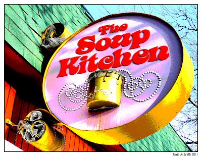 the soup kitchen in sugarhouse salt lake - Soup Kitchen Slc