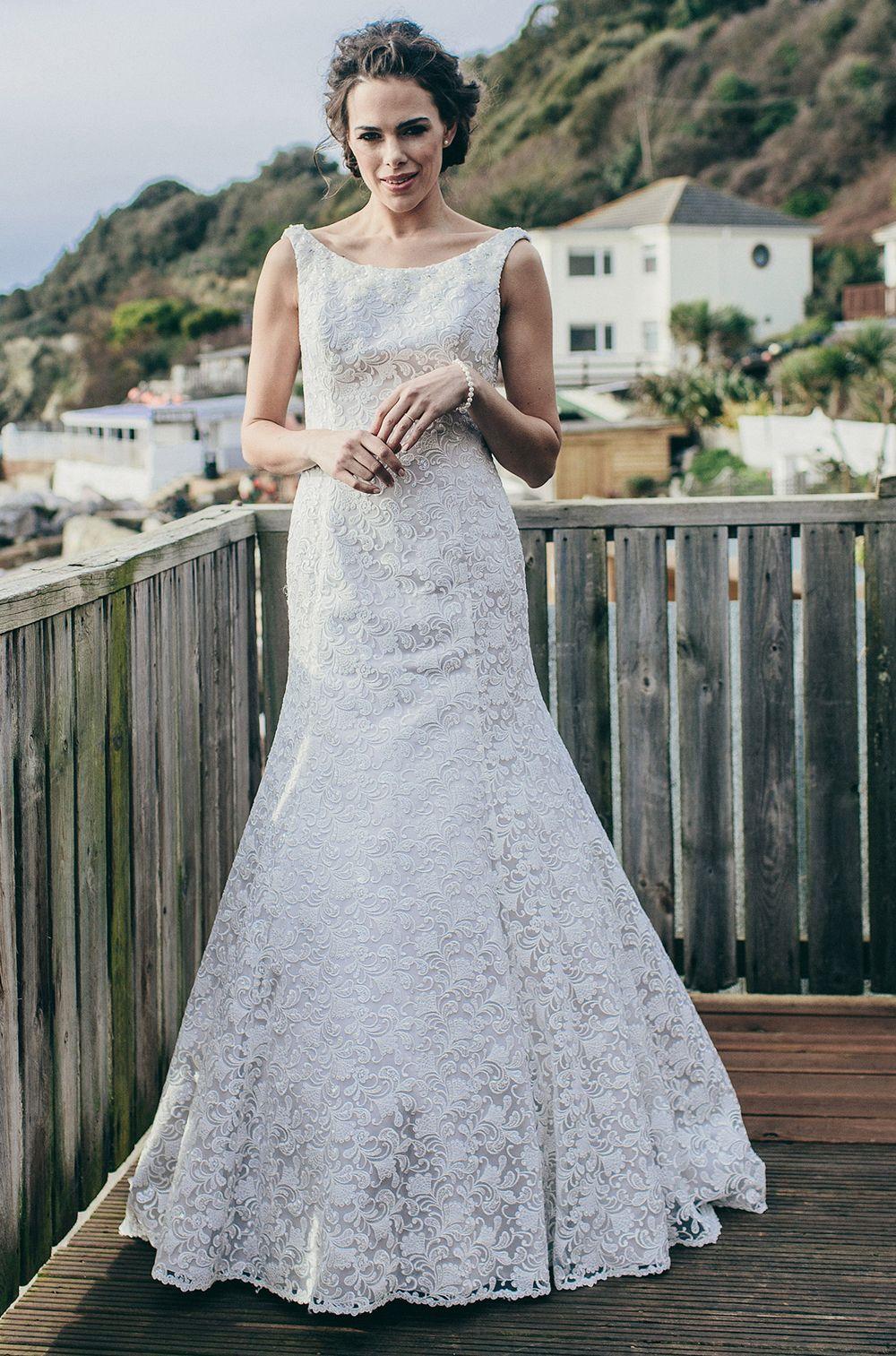 Dorable Bridal Gown Websites Ornament - All Wedding Dresses ...