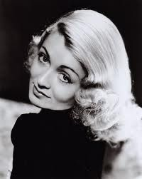 1930 hairstyles for women | Timeless | Pinterest | Vintage hair, 20s ...
