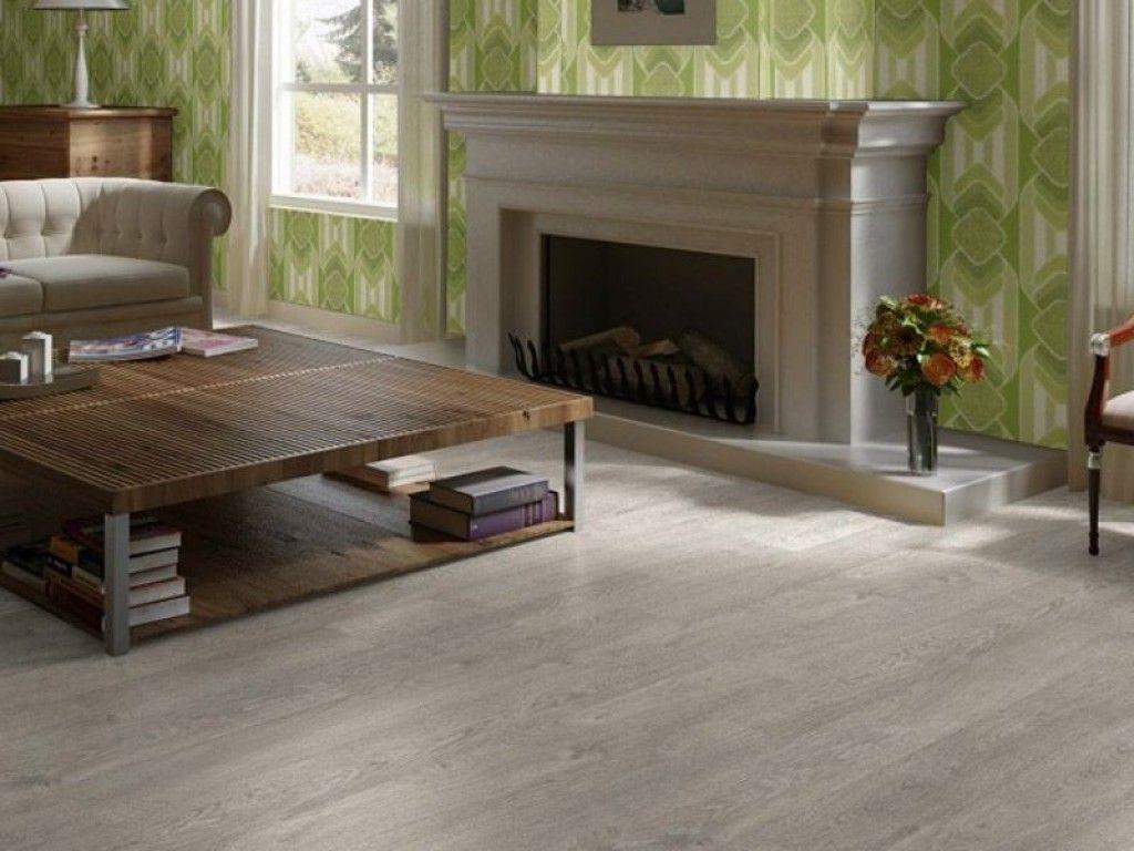 Interior Beautiful Grey Laminate Flooring Bedroom Also