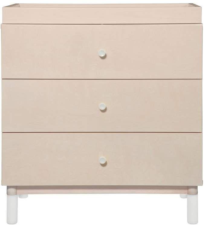 Gelato Changing Table Dresser Joss Main Changing Table Dresser Babyletto Dresser Decor