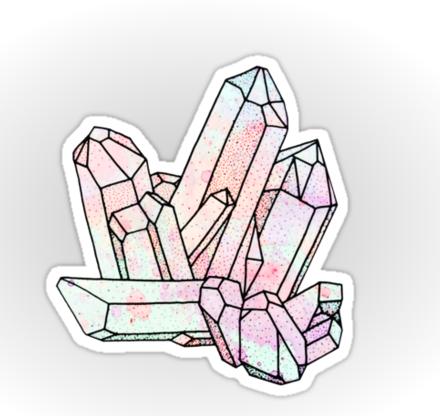 Custom Removable Sticker Sheets