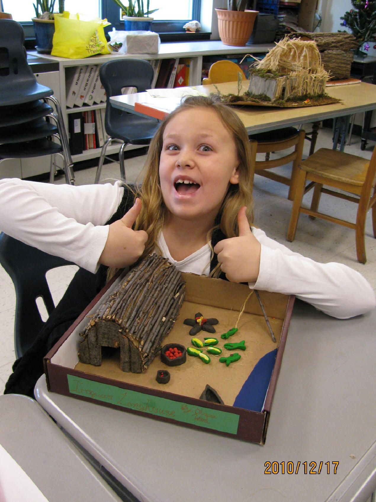 science for 5th graders - Google Search | My Teaching ... |4th Grade Science School Projects