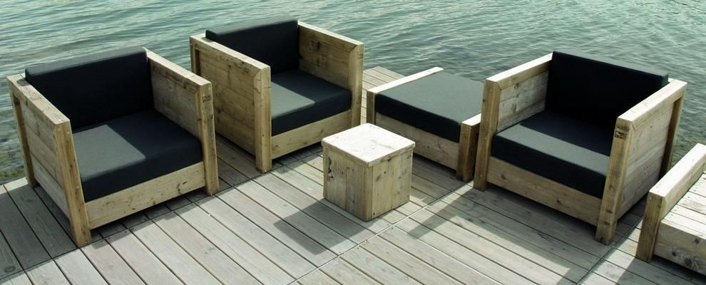 Bauholz Design möbel bauholz design outdoors