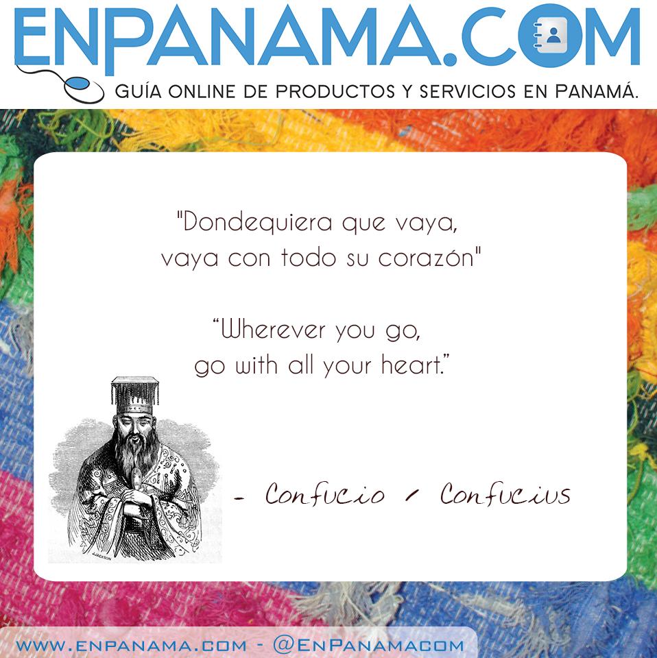 Corazón ... Heart ... | #PANAMA #EnPanama #TRAVEL #QUOTES #VIAJES #CITAS http://www.facebook.com/en.panama  EnPanama.com