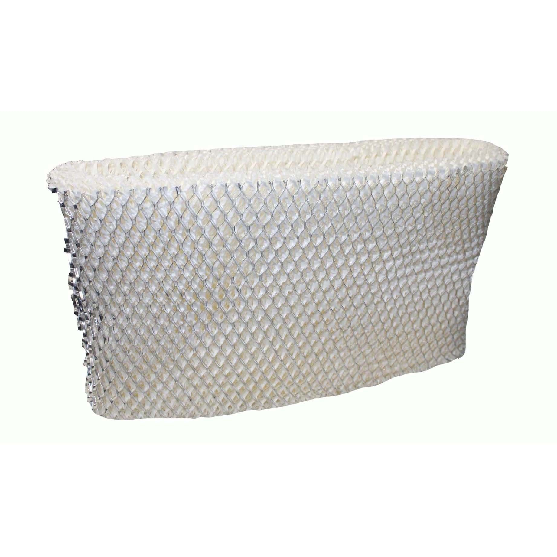 Replacement Humidifier Filter, Fits Honeywell QuietCare