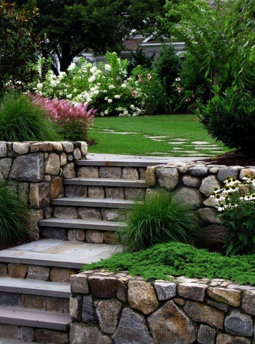 Landscape Gardening Jobs Hampshire; Landscape Gardening ...