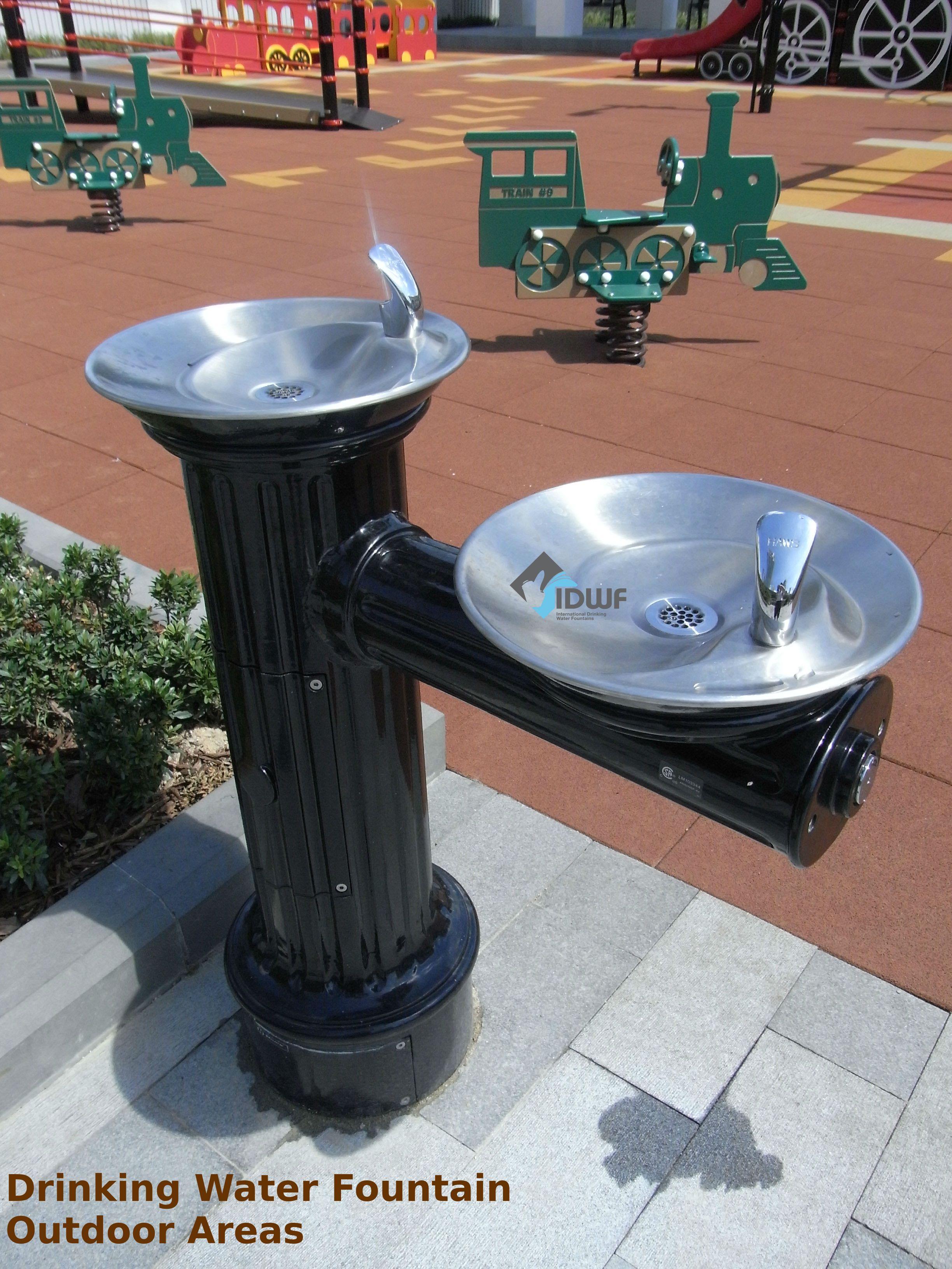 Outdoor Drinking Fountains International Drinking Water Fountains Drinking Water Fountain Outdoor Drinking Fountain Water Fountain