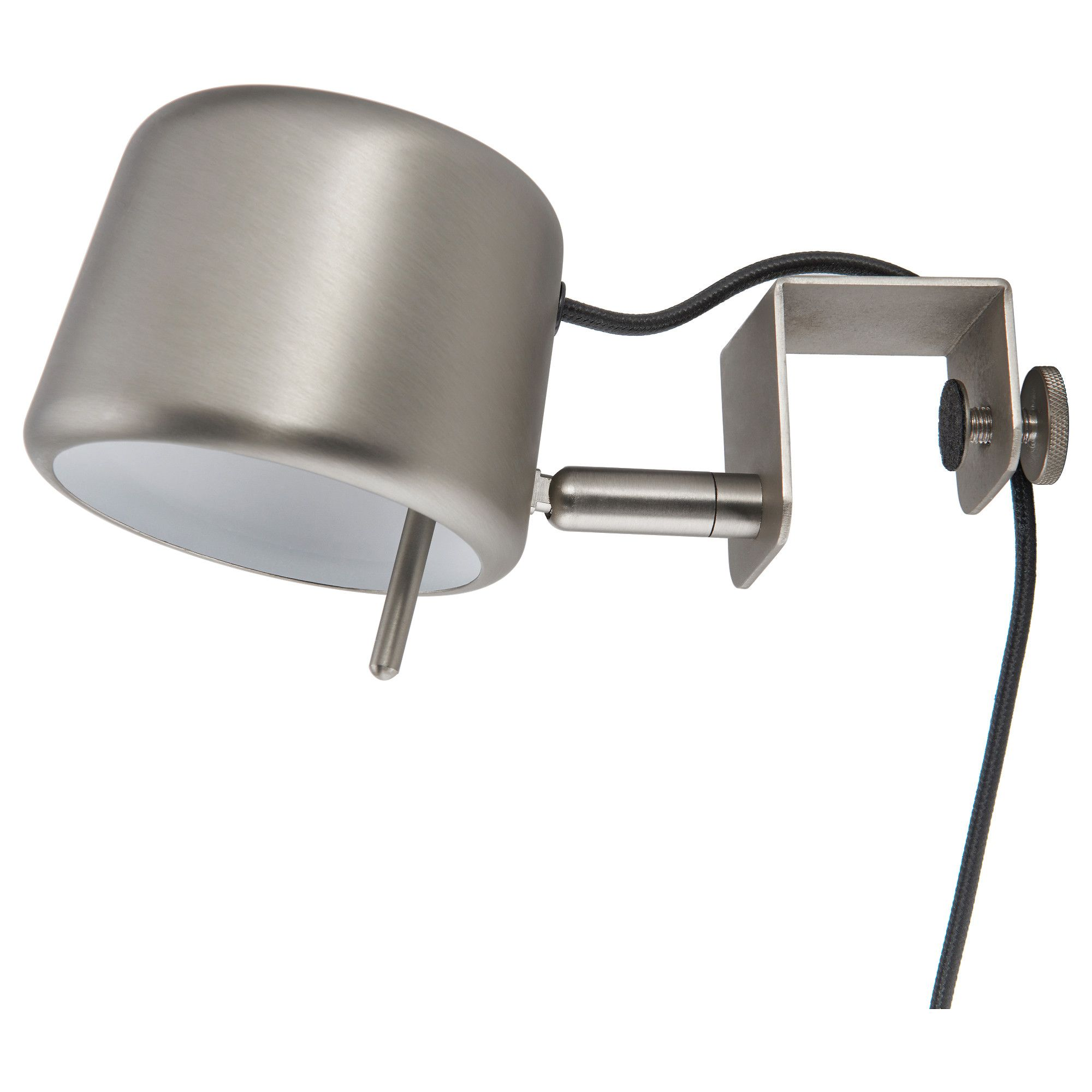 mutable as clip metal ah antique double westinghouse lamps capitol laminated clamp wells s stylish black beds lamp round inch lighting on