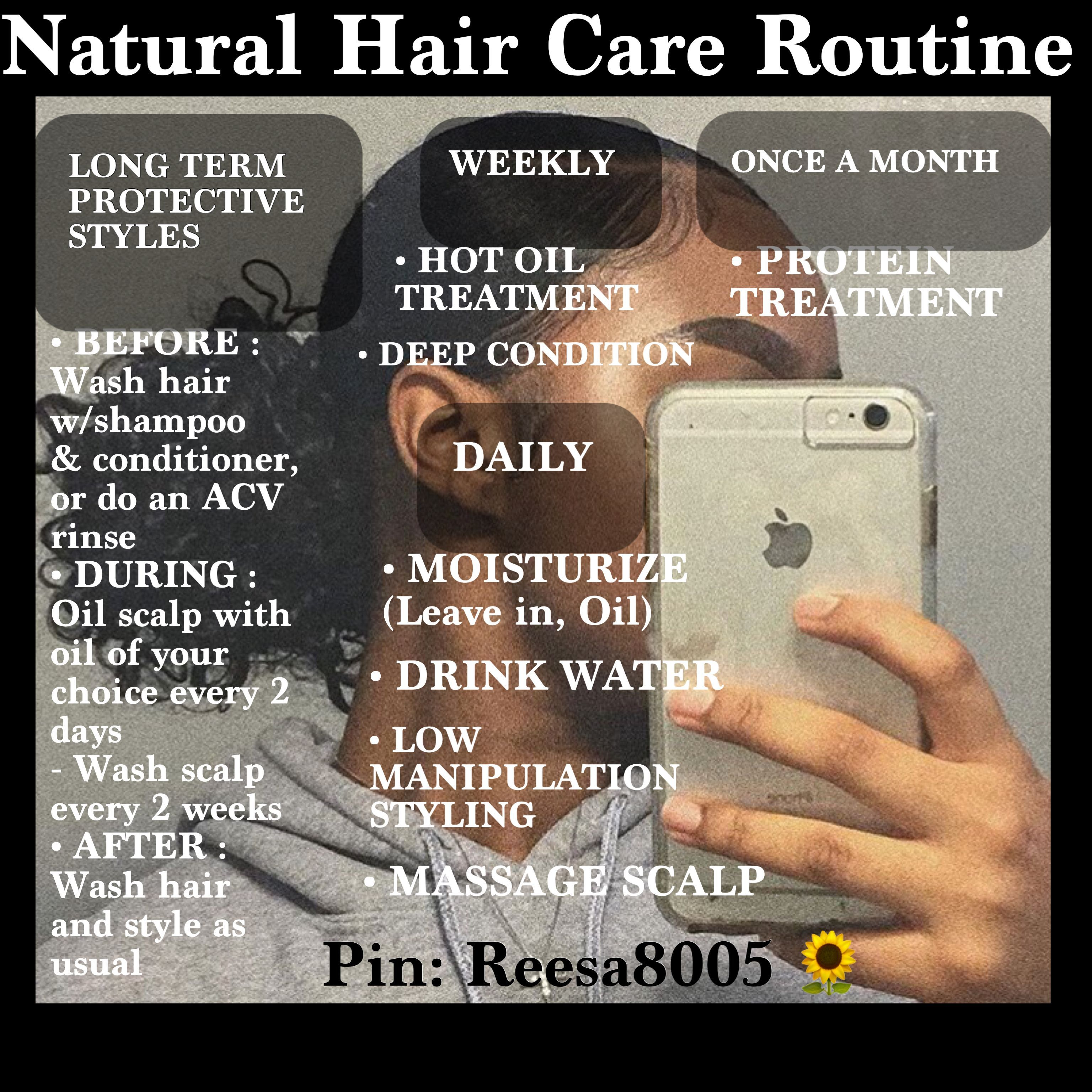 Youtube Naturally Mystique Twitter Naturallymysti2 Pinterest Champagnemamii Jae Champagnema In 2020 Natural Hair Styles Hair Growth Tips Natural Hair Care Routine