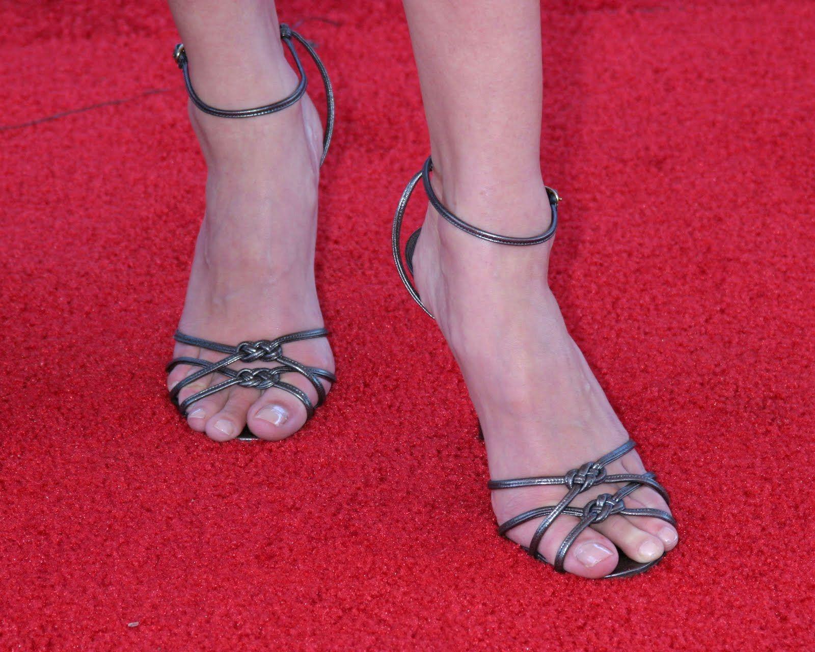 Feet Hilary Swank nudes (95 foto and video), Tits, Paparazzi, Boobs, bra 2017