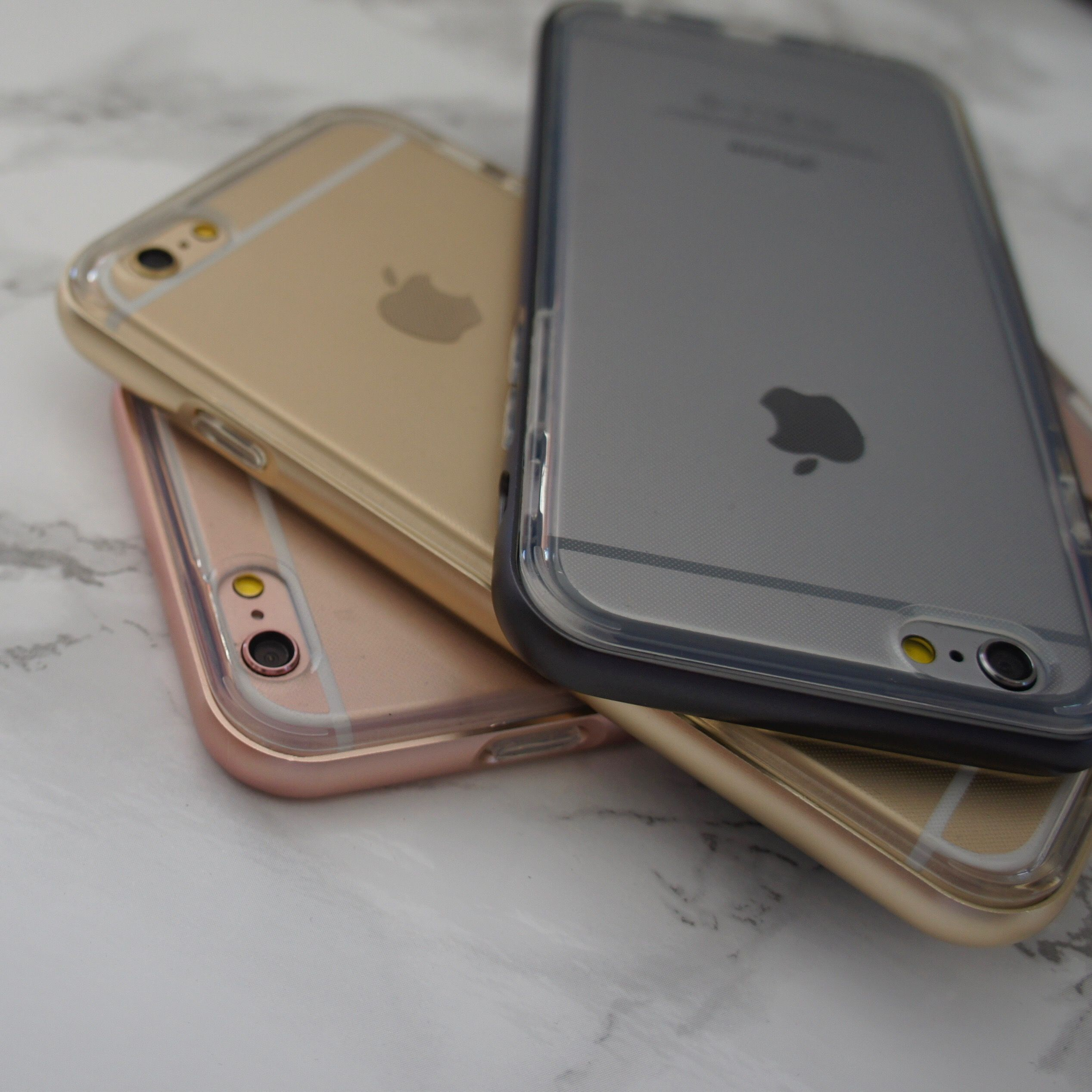 Medical research and corporate technology case mate iphone 4 case - Rose Smoke X Matte Gold X Smoke Gunmetal Hybrid Cases From Elemental Cases