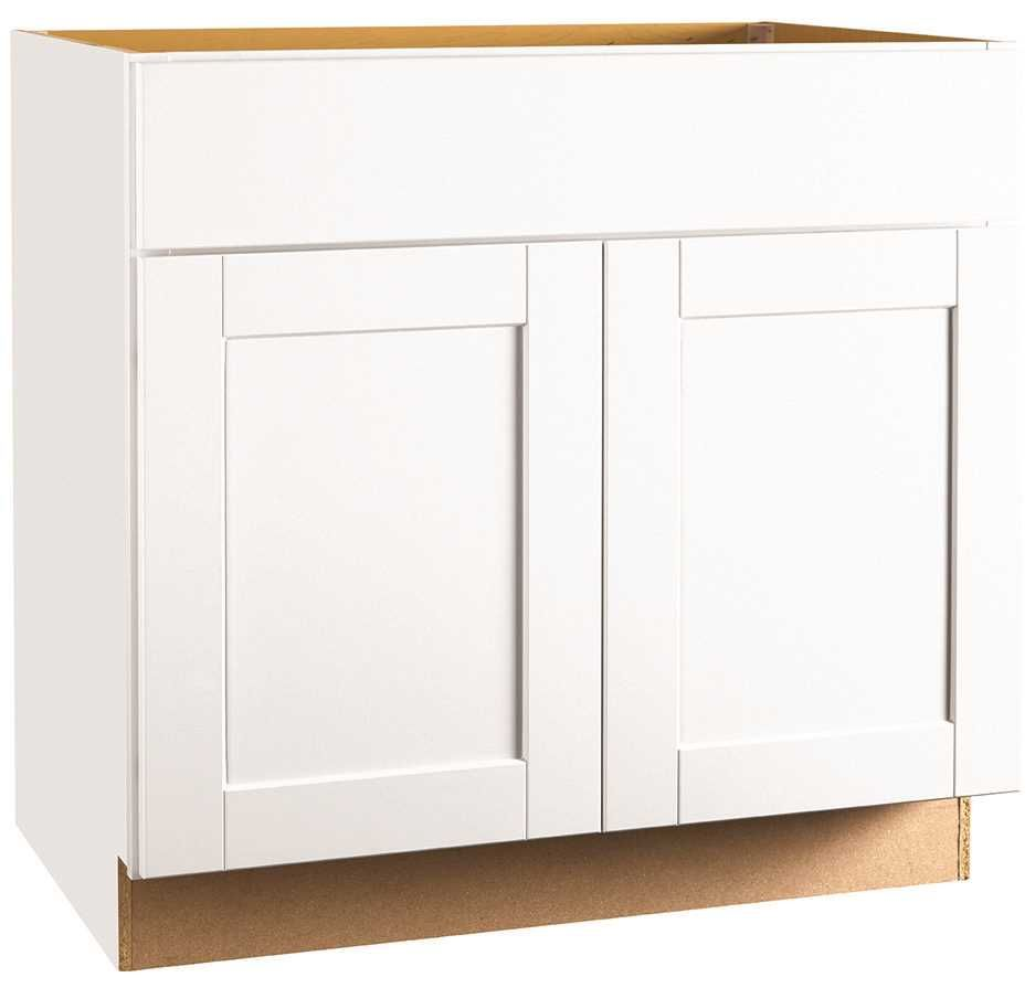 Barnett Supplies For The Commercial Contractor Plumbing Electrical Hvac Details Base Cabinets Cabinet How To Install Countertops