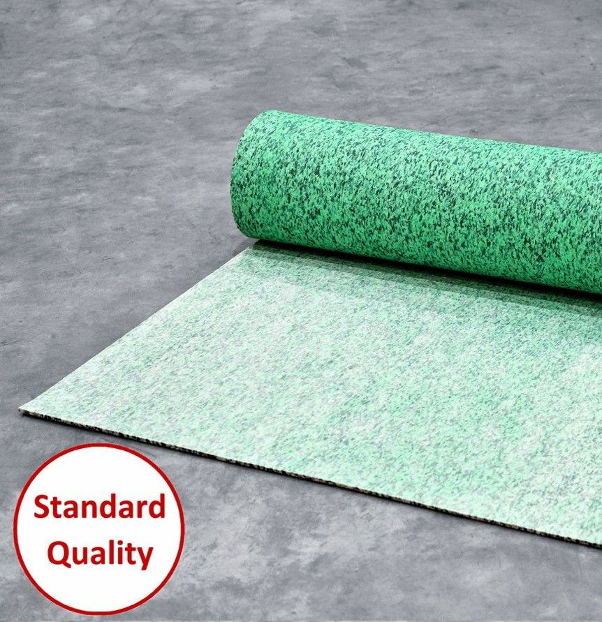 Best Of Best Carpet Underlay For Stairs And Landing Uk And Pics Carpet Underlay Best Carpet Carpet