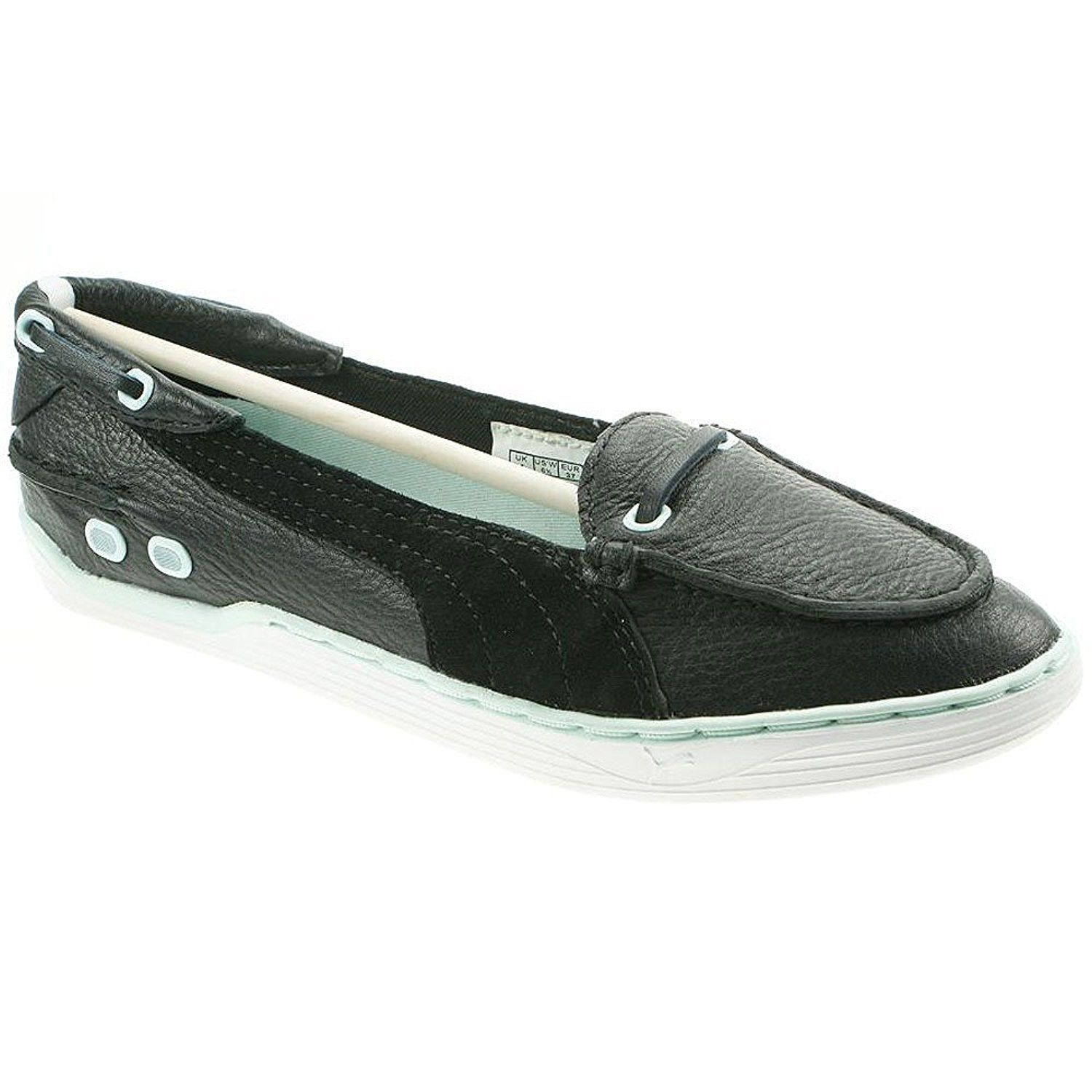 f1756046346 Puma - Decker Slip ON - 18362707    You can find out more details at the  link of the image.