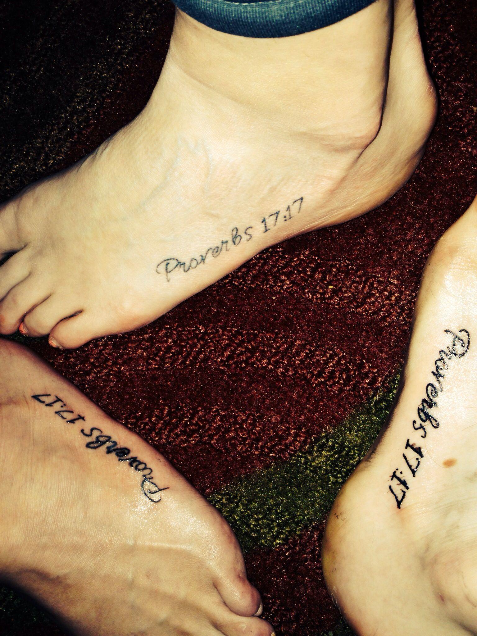 nude Feet Esta TerBlanche (35 photos) Ass, 2019, braless