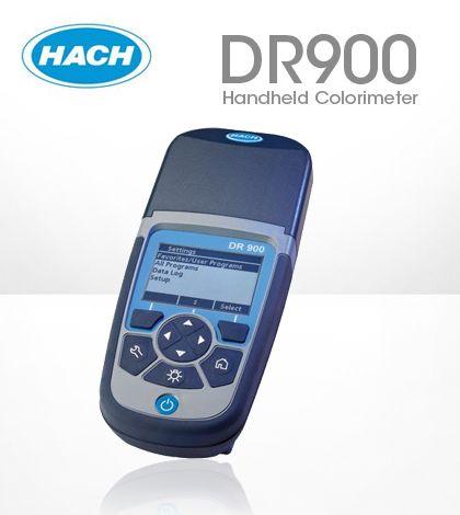 Pin On Environmental Monitoring Technology