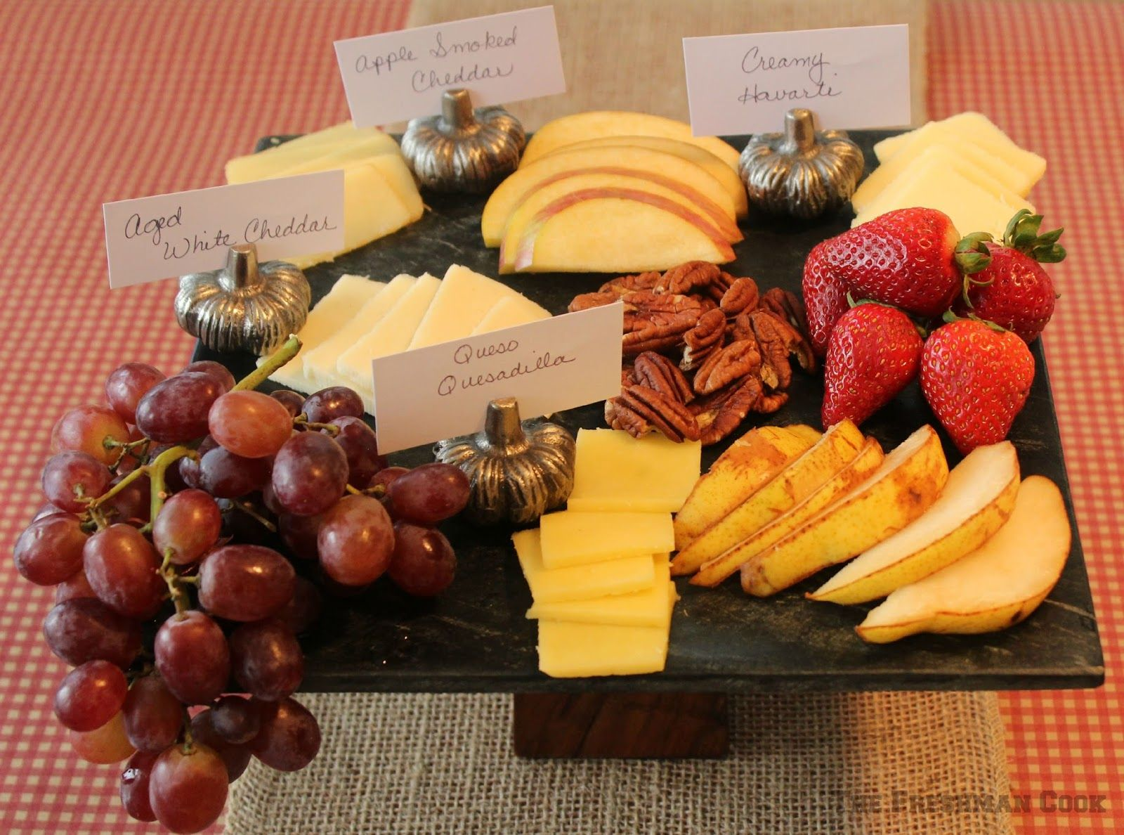 Image result for cheese and fruit platter