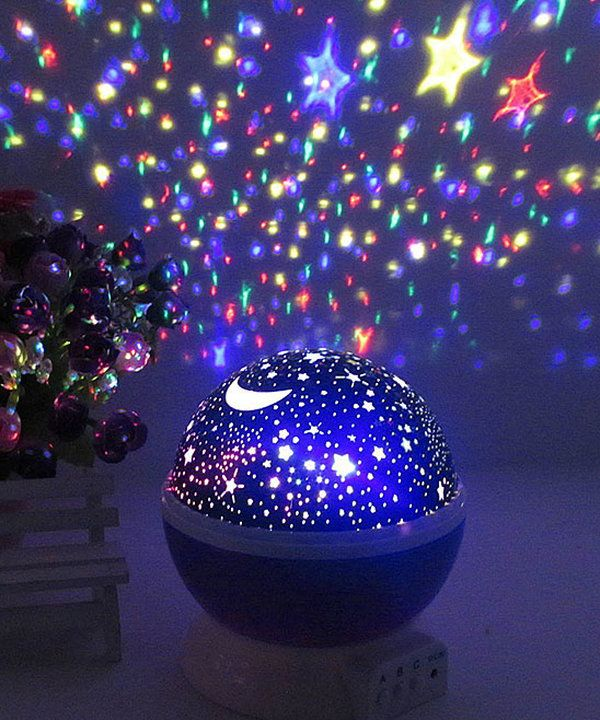 Look At This Bottle Pets Starry Night Projector Lamp On Zulily Today Star Night Light Night Light Projector Star Master