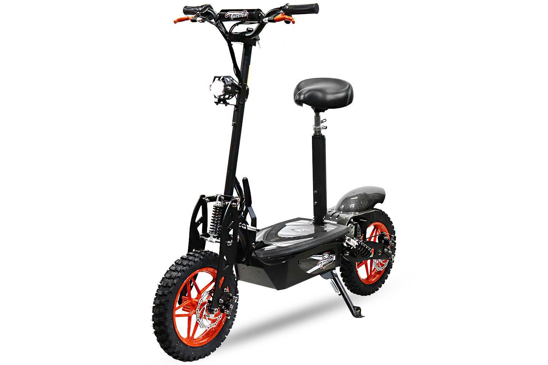 E Roller Neu Elektroscooter Elektroroller Elektroroller Roller Elektro Scooter