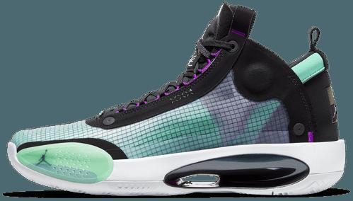 Best Basket Ball Shoes In 2020 Best Basketball Shoes Shoe Reviews Air Jordans