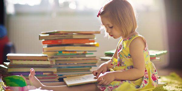 In young children who stutter, there's an association between positive #emotional reactivity & stuttering. #slpeeps http://on.asha.org/28RYxum